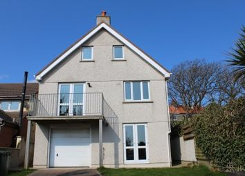 Thumbnail 4 bed property for sale in Roslyn, Maine Road Port Erin, Isle Of Man