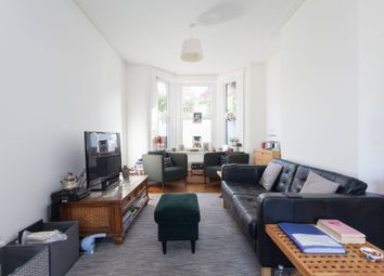 Bedford Road, Walthamstow E17. 3 bed terraced house