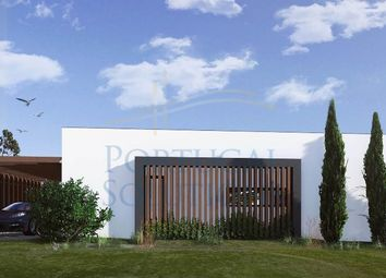 Thumbnail 3 bed property for sale in R. Dom Afonso III 22, 8300-149 Silves, Portugal