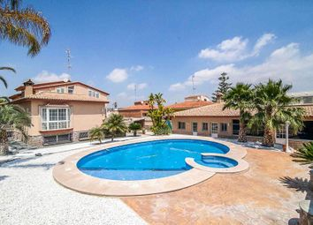 Thumbnail 3 bed villa for sale in Benaguacil, Valencia, Spain