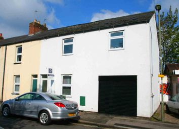 Thumbnail 6 bed end terrace house for sale in Leopold Street, Oxford