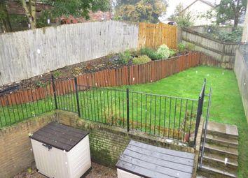 Thumbnail 3 bed semi-detached house for sale in Clos Tyn Y Coed, Sarn, Bridgend
