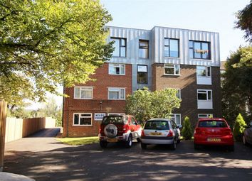 Thumbnail 1 bedroom flat for sale in 94 Anerley Park, Anerley, London