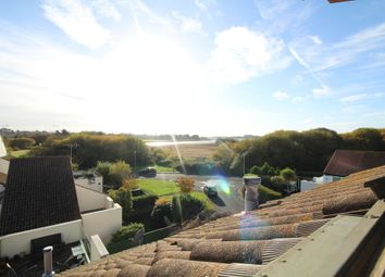 Thumbnail 3 bed town house for sale in Tree Hamlets, Upton, Poole