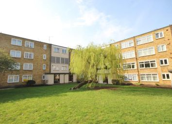 Thumbnail 2 bed flat to rent in Farm Road, Whitton, Hounslow