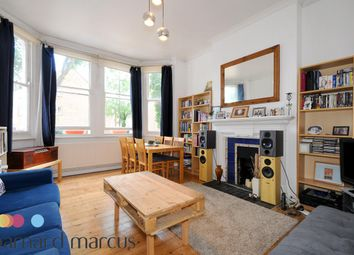 Thumbnail 1 bed flat to rent in Oakdale Road, London