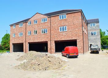 1 bed flat for sale in Doncaster Road, Rotherham, South Yorkshire S65