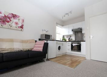 Thumbnail 1 bedroom flat to rent in Strawberry Terrace, Coppetts Road, London