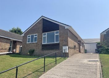 2 bed detached bungalow for sale in Lakeside Avenue, Lydney GL15