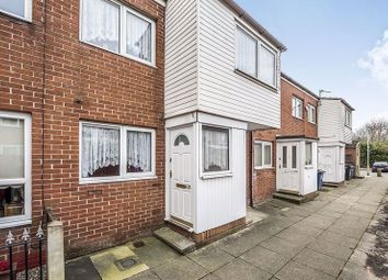 3 bed terraced house for sale in Carfield, Skelmersdale WN8