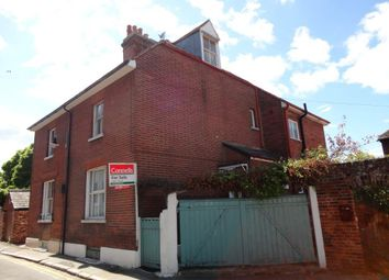 Thumbnail 5 bed property to rent in Vernon Place, Canterbury