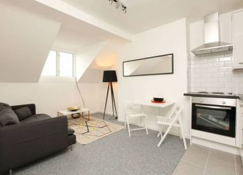 Thumbnail 2 bed flat to rent in Eldon Park, London