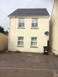 Thumbnail 2 bed property to rent in Upper Bilson Road, Cinderford