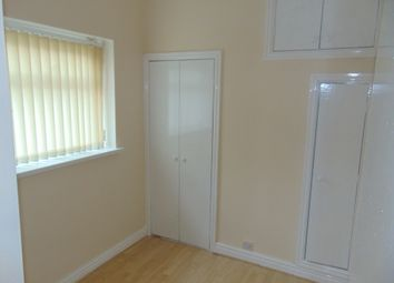 Thumbnail 1 bedroom flat to rent in 1A Reads Avenue, Blackpool