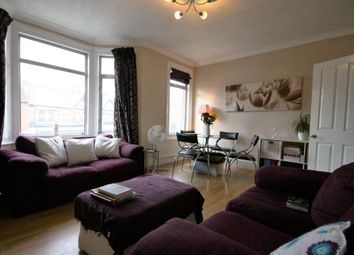 Thumbnail 1 bed flat to rent in 394 Hale End Road, London