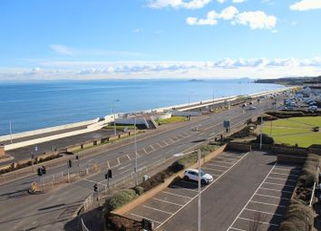 Thumbnail 3 bed flat for sale in Cannon Court, Cowan Street, Kirkcaldy