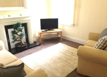 Thumbnail Room to rent in Dudley Road, Edgbsaton