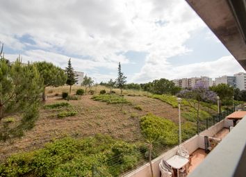 Thumbnail 3 bed apartment for sale in Poço Seco, 8500 Portimão, Portugal