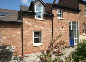 2 bed flat for sale in Southcotes, 54-56 Warwick New Road, Leamington Spa CV32
