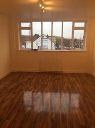 Thumbnail 1 bed flat for sale in Nicholls Avenue, Uxbridge