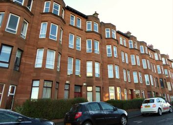 Thumbnail 1 bed flat to rent in 17 Esmond Street, Yorkhill, Glasgow