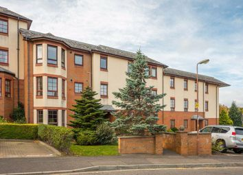 Thumbnail 4 bedroom flat to rent in Orchard Brae Gardens West, Comely Bank