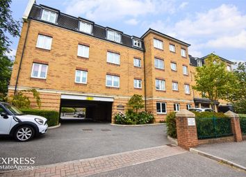 Thumbnail 1 bed flat for sale in High Street, Cheshunt, Waltham Cross, Hertfordshire
