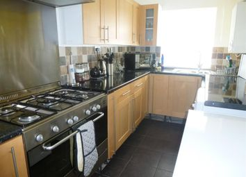 Thumbnail 2 bed semi-detached house to rent in Romsey Road, Stockton-On-Tees
