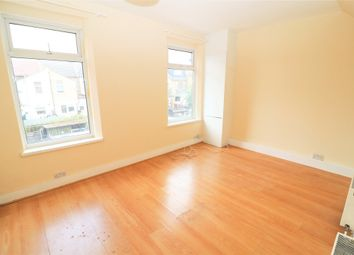 Thumbnail Room to rent in Blenheim Road, East Ham, London