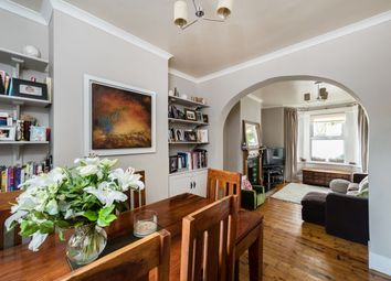 Thumbnail 2 bed terraced house for sale in Hedgley Street, London
