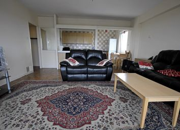 Thumbnail 2 bedroom flat to rent in Wheatlands, Heston
