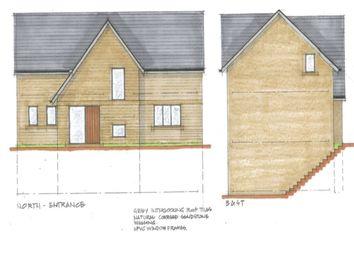 Prod Lane, Baildon, Shipley BD17