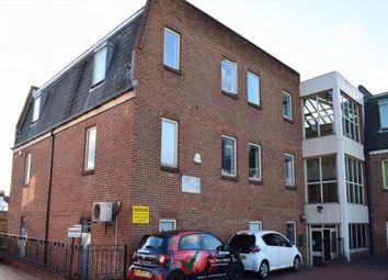 Thumbnail Office to let in Friern Barnet Lane, Whetstone