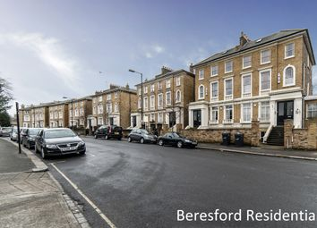 4 bed flat to rent in St. John's Crescent, London SW9