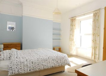 Thumbnail Property to rent in North Road East, Plymouth