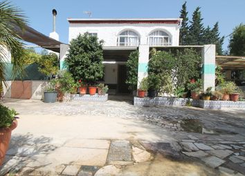 Thumbnail 4 bed country house for sale in Urb El Oasis, La Marina, Alicante, Valencia, Spain