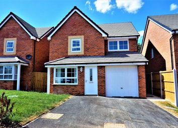 Thumbnail 3 bed property to rent in Dunnock Close, Winsford