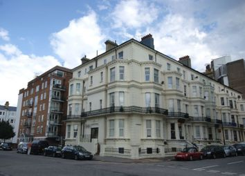 Thumbnail Studio for sale in 8 Downsview, 1 Lascelles Terrace, Eastbourne