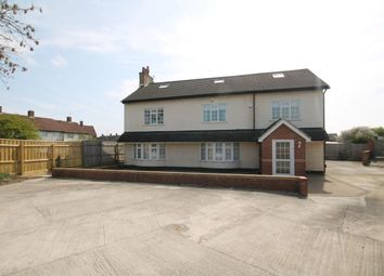 6 bed detached house for sale in Harrowgate Lane, Stockton-On-Tees TS19