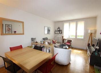 Thumbnail 3 bed apartment for sale in Île-De-France, Hauts-De-Seine, Boulogne Billancourt