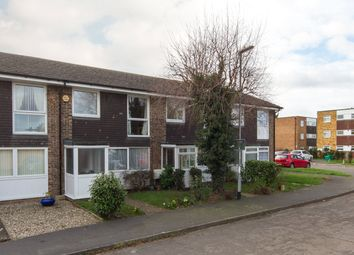 Thumbnail 3 bed terraced house to rent in Bishops Road, Trumpington, Cambridge, Cambridgeshire