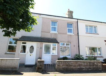 3 bed property for sale in Esk Street, Silloth, Wigton CA7