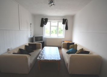 Thumbnail 5 bed maisonette to rent in Camellia Lane, Surbiton