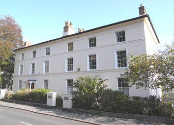 Thumbnail 3 bedroom flat for sale in Graham Road, Malvern