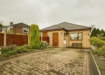 Thumbnail 2 bed property for sale in Hargrove Avenue, Burnley, Lancashire