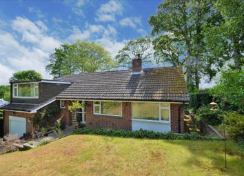 Thumbnail 3 bed property for sale in Youngwoods Way, Alverstone Garden Village, Sandown