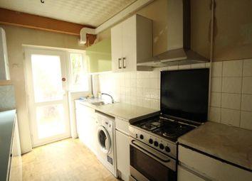 Thumbnail 5 bedroom property to rent in Leaside Road, Hackney