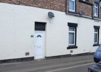 Thumbnail Studio to rent in Salisbury Street, Sunderland