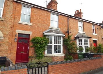 3 bed property to rent in Lime Street, Evesham WR11