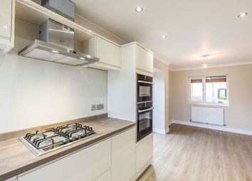 Thumbnail 3 bed semi-detached house for sale in Dial Road, Gillingham
